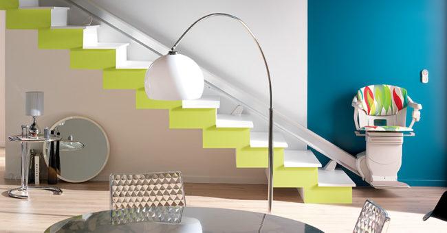 stannah-collection-loft