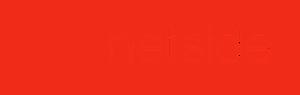 logo-agence-devis-jpg